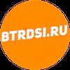 btrdsi.ru
